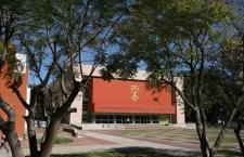 La UABJO en quiebra: dejará de pagar sueldos; Aurelio Nuño y Alejandro Murat hacen caso omiso