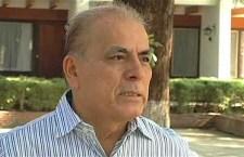 A cambio de aceptar su remoción, Altamirano pedía un año de sueldo sin trabajar: Nieves García Fdez.