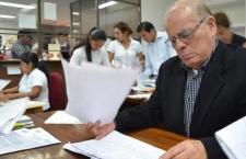 Juez ordena a Murat y Congreso pagar 10 meses de salarios a ex Auditor, por daño material