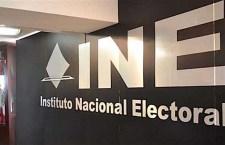 Amplían plazo para registro de candidatos independientes