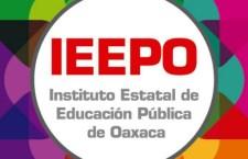 La evaluación, única vía de acceso al servicio profesional docente: IEEPO