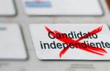 IEEPCO abre puerta a ciudadanía para diputaciones locales y concejalías