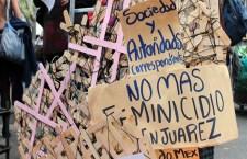 Ejecutan a dos mujeres, suman 4 feminicidios en las últimas 24 horas en Oaxaca