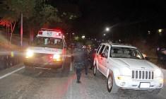 Ejecutan a directora del IESO, suman tres mujeres asesinadas en 48 horas en Oaxaca