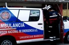 """Realiza colecta anual CNE 039, los """"ángeles sin alas"""""""
