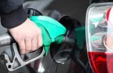 Bienvenido el 2018 con aumento al precio de Gasolinas y Diésel