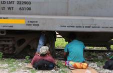 Mueren 223 originarios de Oaxaca en el extranjero en 2017