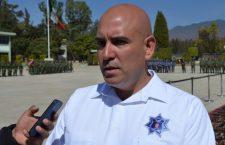 Se deteriora en 27%, nivel de paz en Oaxaca: ONG; citan a comparecer a Tuñón al Congreso