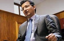El Partido Encuentro Social quiere que el Fiscal sea su candidato al municipio capitalino