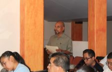 Evidencian inequidad en el reparto de recursos a agencias de Huajuapan