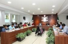La pifia del INE, sube a Jorge Ilescas y Martín Vela en candidaturas de Tuxtepec y Teotitlán