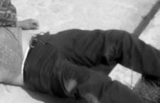 Fallece estudiante tras caer de su motocicleta