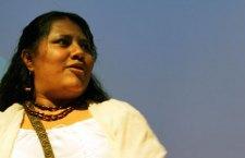Valentina Rosendo, indígena tlapaneca violada por militares podría obtener justicia en fuero civil