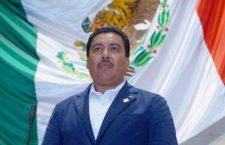 Tribunal Electoral da palo a edil de Pochutla y a Robles Montoya