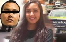 Presunto feminicida de Mara Castilla permanecerá en prisión preventiva