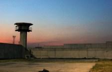 Encarceladas por defenderse: de víctimas a victimarias