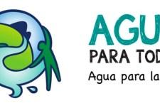 Indígenas presentan amparo contra decretos de privatización del agua firmado por Peña Nieto y en defensa del Río Verde