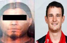 Detienen a supuesto asesino de agentes de la Interpol en Acatlán, confirma gobernador de Puebla