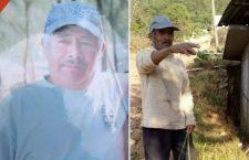Buscan a dos hombres en la Mixteca