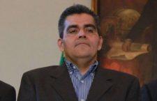 Extitular de SAI destinó recursos públicos para campañas: TEEO
