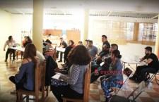 IMCINE proyectará a Huajuapan a nivel nacional