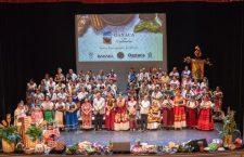 Gastronomía oaxaqueña: grandeza cultural del Estado