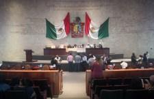 Diputados disidentes de Morena, impugnaran sesión de asignación de Comisiones y nombramientos del Congreso
