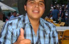Otro jinete se suma a la lista de desaparecidos en la Mixteca