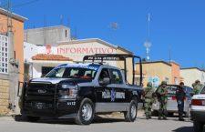 Investigan presunto suicidio en Huajuapan