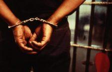 Liberan a 20 detenidos vinculados a secuestros, asaltos y homicidios por incapacidad de la fiscalía