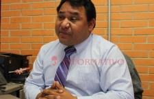 Disparan contra agentes en zona de conflicto Zochiquilazala-Peras