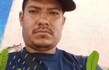 Muere en hospital tesorero de Zimatlán, Putla