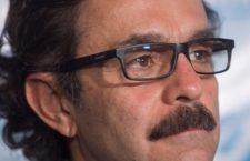 Quadri no quiere a los mexicanos del sur, pero sí el dinero federal: le ha facturado hasta al NAIM