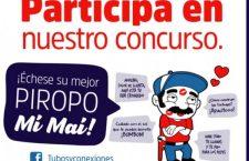 'Piropo, no es halago', mujeres reprueban concurso en Oaxaca