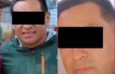Acusan de aparente abuso sexual a hermano de expresidente de Nochixtlán