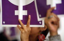 50 mujeres asesinadas en Oaxaca desde la alerta de género