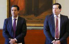 Buscan comparecencia de Secretario de Finanzas, por desacato a decreto de Presupuesto