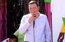 Fiscalía de Chiapas anuncia que va contra Alcalde que habría ordenado matar al activista Sínar Corzo