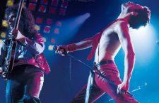 """Queen y Adam Lambert cantarán """"Bohemian Rhapsody"""" en la entrega número 91 de los Óscar"""