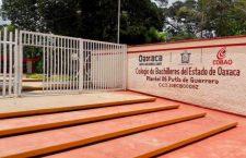 SUTCOBAO va a paro por recorte presupuestal