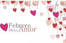 El amor en febrero ✍ / En la #Opinión de @horaciocorro #Oaxaca