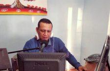 """""""Xtiidxanu"""" el noticiero que lleva 15 años al aire al rescate del zapoteco"""