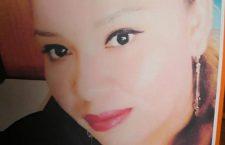 Piden justicia para Yaneth, a un año de su feminicidio en Putla; los familiares han recibido amenazas