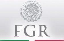 Obtiene FGR vinculación a proceso contra  un hombre tras agresión a militares en Loma Bonita, Oaxaca