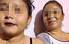 Aparentemente mató a su concubina: menor resultó herida con impactos de arma de fuego | Informativo 6y7