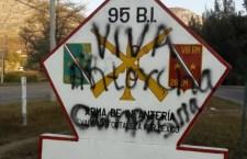 Niegan antorchistas participar en actos vandálicos en Juxtlahuaca