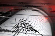 Registra Huatulco 'enjambre sísmico' de 42 temblores