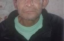 Hombre de Huajuapan cumple seis días desparecido | Informativo 6y7
