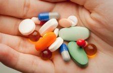 Intenta suicidarse al ingerir pastillas