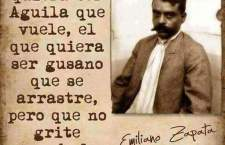 Centenario del asesinato de Zapata